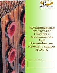 Catálogo en español - ServiPartes