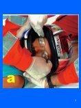 Rimozione del casco - Formazione In Emergenza Sanitaria - Page 3
