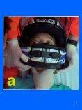 Rimozione del casco - Formazione In Emergenza Sanitaria - Page 6