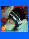 Rimozione del casco - Formazione In Emergenza Sanitaria - Page 7