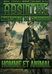 Absinthe_14