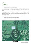 Absinthe_14 - Page 3