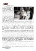Absinthe_14 - Page 5