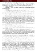 Absinthe_14 - Page 6