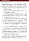 Absinthe_14 - Page 7