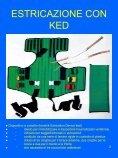 Estricatore KED e manovra di Rautek - Page 2