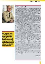 NAI 2005-11.pdf