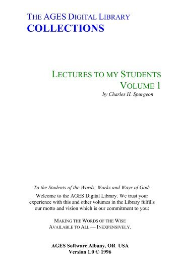 feynman lectures volume 1 pdf