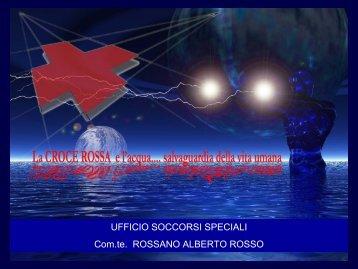 R. Rosso