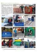 Absolvent Rotholzer ZEITUNG DES ROTHOLZER - LLA Rotholz - Seite 4