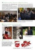 Absolvent Rotholzer ZEITUNG DES ROTHOLZER - LLA Rotholz - Seite 7