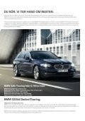 business drive. bmw financial services. - Page 2
