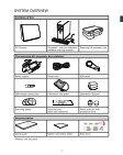 3Shape Dental SyStem Quick Setup Guide - Page 4