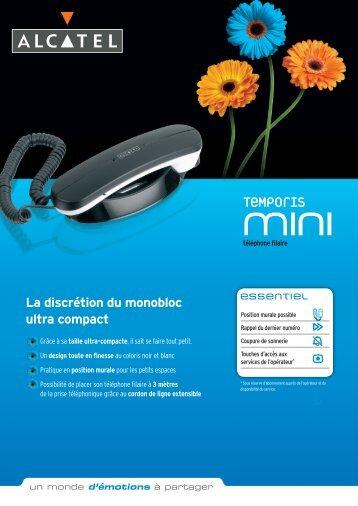 Télécharger - Tel2pro.fr