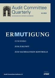 Bankenaufsichtssystem der Schweiz - Institut für Bankrecht ...