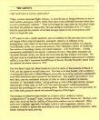 the new black eagle - Special Collections & Archives - University of ... - Page 2