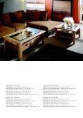 Tischlein deck dich! - Seite 3