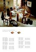 Tischlein deck dich! - Seite 6