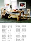 Tischlein deck dich! - Seite 7