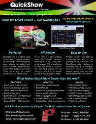 QS flyer (Pages) - Laserworld