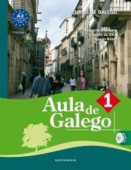 Manual_Aula_de_Galego_1_libro_completo