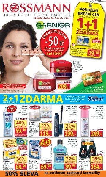 25% - Rossmann