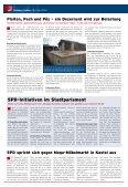 Rathaus-Seiten · 2 - SPD Wiesbaden - Page 2