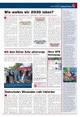 Rathaus-Seiten · 2 - SPD Wiesbaden - Page 3