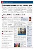 Rathaus-Seiten · 2 - SPD Wiesbaden - Page 4