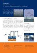 Double Dip - getel.gr - Page 2
