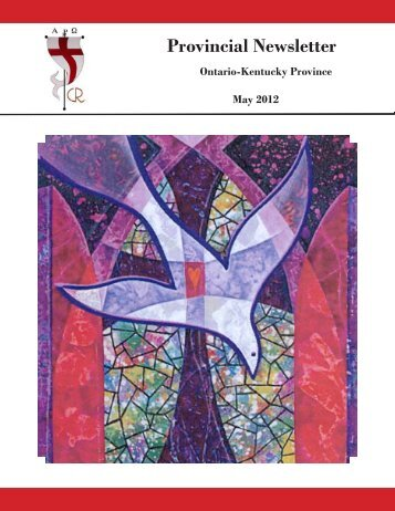 to download pdf - Congregation of The Resurrection
