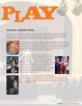 FAMOUS UNDERSTUDIES - Roundabout Theatre Company - Page 2