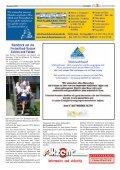 Consumenta 2009: Der Landkreis  Roth zieht ein ... - Rother Akzent - Seite 5
