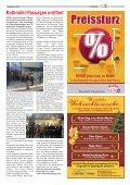 Consumenta 2009: Der Landkreis  Roth zieht ein ... - Rother Akzent - Seite 7