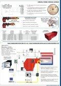 MULTIFLAM - Ecoflam Burners - Page 7