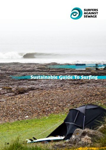 sustainable-surfing-guide-final-low-res