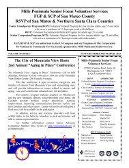 Download Newsletter Jan-Feb-Mar, 2013 - Pacifica Riptide