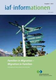 leseprobe - Verband binationaler Familien und Partnerschaften