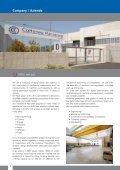 Applications / Applicazioni - altaltd.com - Page 4