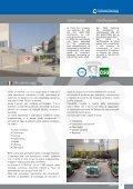 Applications / Applicazioni - altaltd.com - Page 5