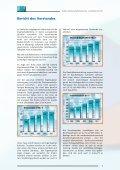Rottaler Volksbank-Raiffeisenbank eG Geschäftsbericht 2011 - Seite 6