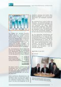 Rottaler Volksbank-Raiffeisenbank eG Geschäftsbericht 2011 - Seite 7