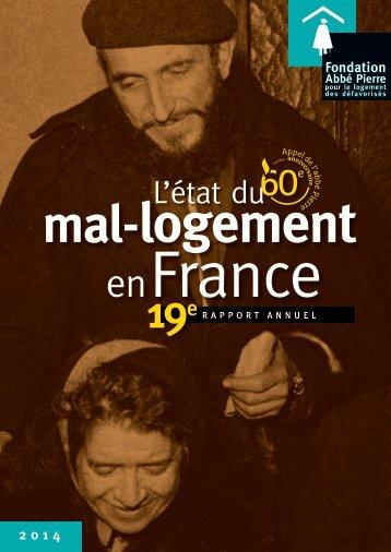 rapport_2014_sur_letat_du_mal-logement_en_france