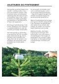 Sikkerhed og arbejdsmiljø ved produktion af ... - BAR - jord til bord. - Page 5