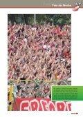 1. Sonderausgabe · DFB-Pokal, 1. Hauptrunde - FC Rot-Weiss Erfurt ... - Seite 5