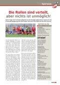 1. Sonderausgabe · DFB-Pokal, 1. Hauptrunde - FC Rot-Weiss Erfurt ... - Seite 7