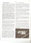 Page 1 Page 2 INTRODUCCION . Aunque la historia del compost ... - Page 2