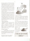 Page 1 Page 2 INTRODUCCION . Aunque la historia del compost ... - Page 4