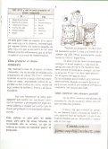 Page 1 Page 2 INTRODUCCION . Aunque la historia del compost ... - Page 5