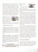 Page 1 Page 2 INTRODUCCION . Aunque la historia del compost ... - Page 6